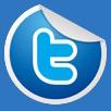 my_twitter_logo_3