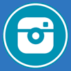my_insta_logo_3